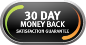 30-day money-back-guarantee